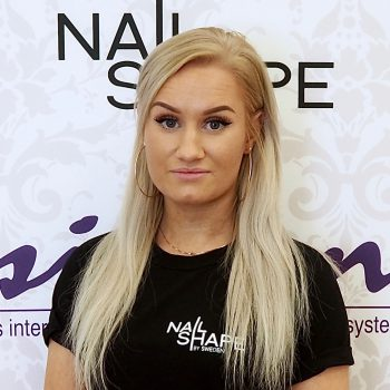 Emma Bryngelsson