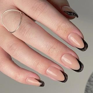 vad kostar det att göra naglar